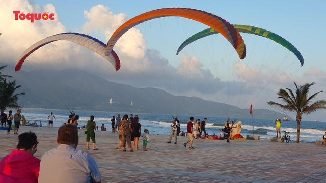 3 điểm đến Đà Nẵng, Quảng Nam và Thừa Thiên – Huế sắp công bố chương trình kích cầu du lịch nội địa  - Ảnh 3.