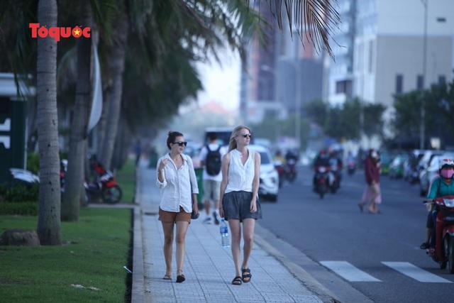 3 điểm đến Đà Nẵng, Quảng Nam và Thừa Thiên – Huế sắp công bố chương trình kích cầu du lịch nội địa  - Ảnh 2.