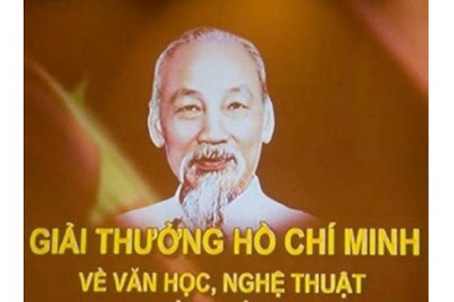Bình Thuận nỗ lực kích cầu du lịch - Ảnh 2.
