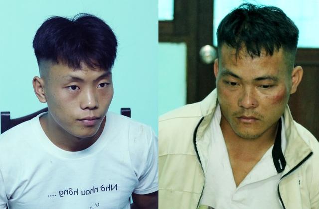 Quảng Bình: Phá chuyên án vận chuyển hơn 3 tạ ma túy đá - Ảnh 2.