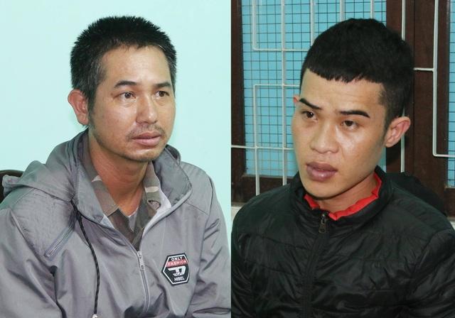 Quảng Bình: Phá chuyên án vận chuyển hơn 3 tạ ma túy đá - Ảnh 3.