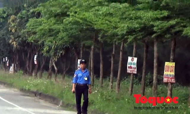 Nghệ An: Sân golf Cửa Lò mở cửa, nhiều người vẫn tụ tập chơi bất chấp chỉ thị của Thủ tướng - Ảnh 6.