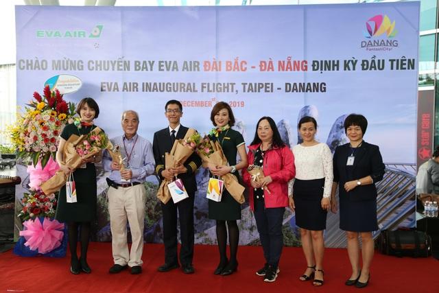 Đà Nẵng thành lập Quỹ Xúc tiến phát triển du lịch  - Ảnh 1.