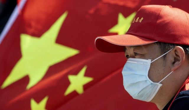 """Tại sao ngoại giao """"chiến binh sói"""" của Trung Quốc bất ngờ khuấy động tranh cãi ngay trong nước? - Ảnh 2."""
