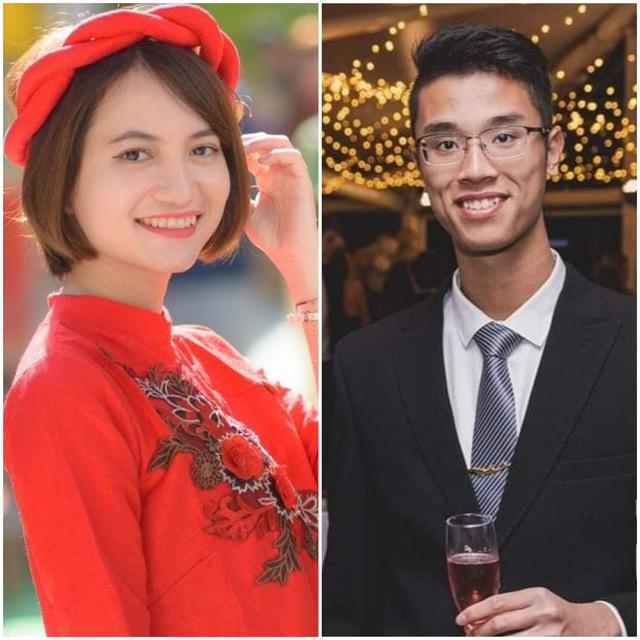 Đại sứ sinh viên Việt tại Brisbane, Australia mong muốn làm cầu nối giữa thành phố với quê hương - Ảnh 1.