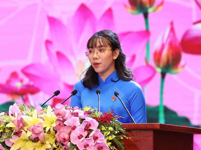 Trang trọng Lễ kỷ niệm 130 năm Ngày sinh Chủ tịch Hồ Chí Minh - Ảnh 11.