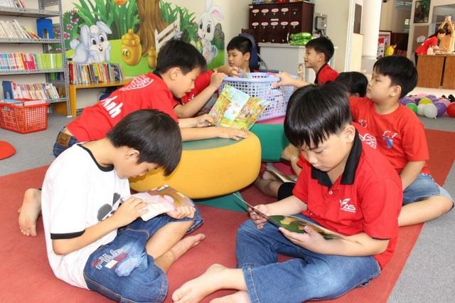 Cà Mau triển khai Tháng hành động vì trẻ em năm 2020 - Ảnh 1.