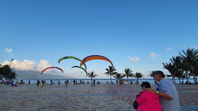 Đà Nẵng công bố chương trình kích cầu du lịch năm 2020 - Ảnh 4.