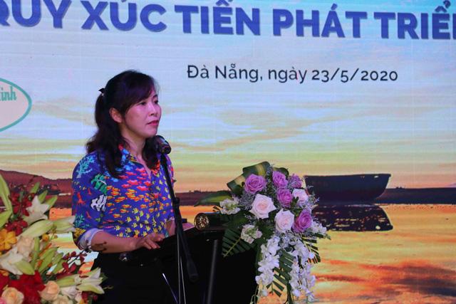 Đà Nẵng công bố chương trình kích cầu du lịch năm 2020 - Ảnh 1.