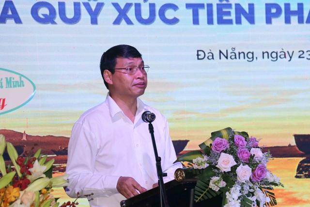 Đà Nẵng công bố chương trình kích cầu du lịch năm 2020 - Ảnh 3.