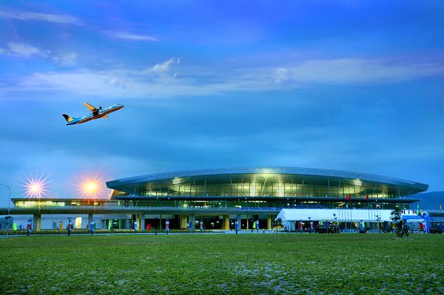 Kiên Giang triển khai thực hiện Chiến lược phát triển du lịch Việt Nam đến năm 2030 - Ảnh 1.
