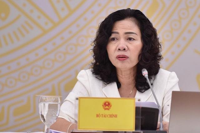 Nghi án nhận hối lộ ở Bắc Ninh: Các Cục nghiệp vụ Bộ Công an đang phối hợp với phía Nhật Bản - Ảnh 2.