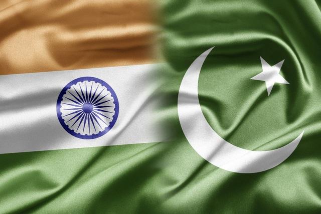 """""""Thổi bùng"""" căng thẳng láng giềng mới, Ấn Độ hé lộ chính sách ngoại giao phiêu lưu trước Bắc Kinh? - Ảnh 1."""