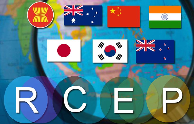 Việt Nam với vai trò Chủ tịch ASEAN 2020: Nửa năm nhìn lại - Ảnh 4.