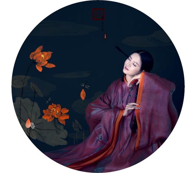 Ca sĩ Đinh Hiền Anh bình yên, hạnh phúc sau sóng gió - Ảnh 4.