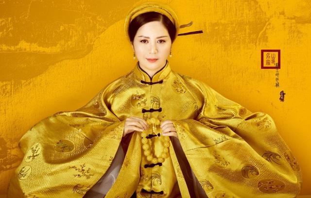 Ca sĩ Đinh Hiền Anh bình yên, hạnh phúc sau sóng gió - Ảnh 5.