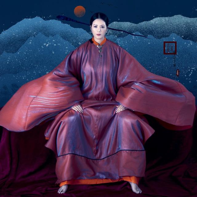 Ca sĩ Đinh Hiền Anh bình yên, hạnh phúc sau sóng gió - Ảnh 10.