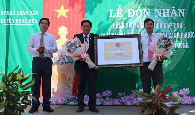 """Ninh Thuận triển khai kế hoạch tổ chức Hội diễn """"Nghệ thuật quần chúng"""" năm 2020 - Ảnh 3."""