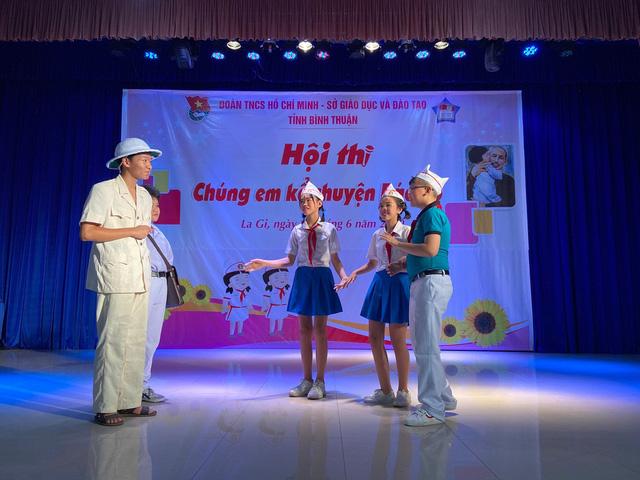 Đặc sắc Chợ phiên văn hóa miền núi Quảng Ngãi - Ảnh 2.