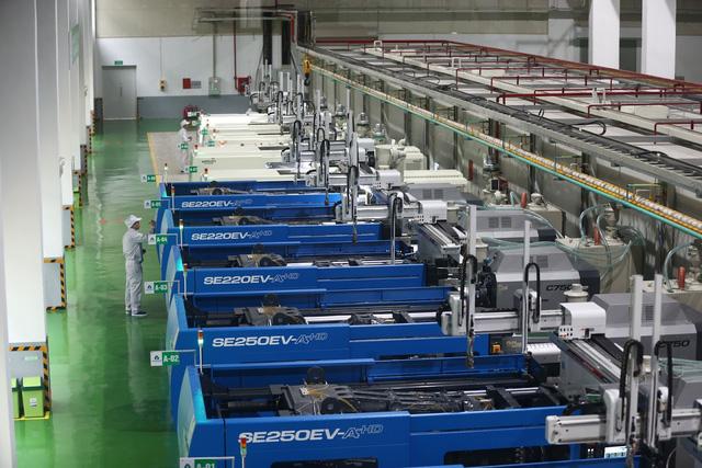 3 kịch bản cho thị trường lao động Việt Nam dưới ảnh hưởng của dịch Covid-19 - Ảnh 1.