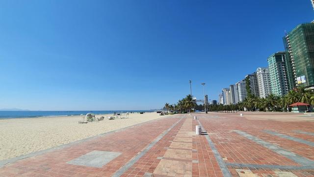 Có khách sạn ở Đà Nẵng miễn phí tiền phòng, ăn uống cho du khách trong vòng 14 ngày, khi du khách chưa về nhà được - Ảnh 2.