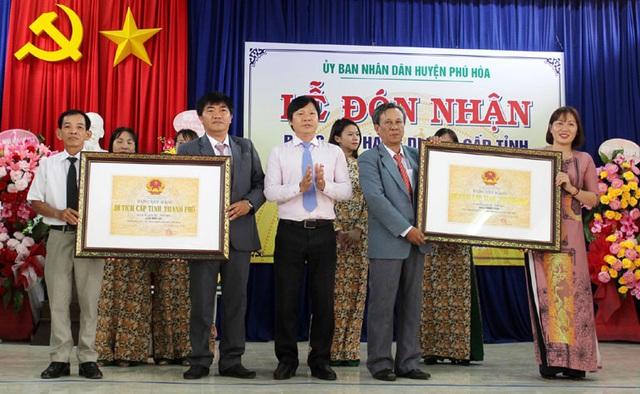 Khánh Hòa không tổ chức hội thi tìm hiểu di sản văn hóa năm 2020 - Ảnh 2.