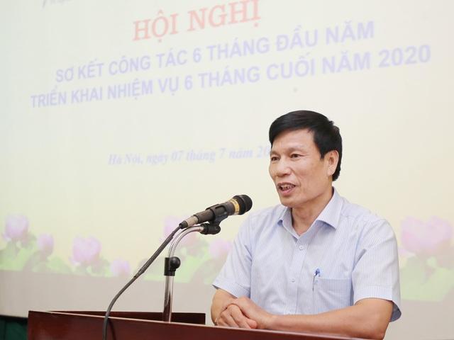Du lịch Việt Nam tận dụng lợi thế kiểm soát thành công dịch Covid -19, tiếp tục đẩy mạnh thị trường trong nước - Ảnh 1.