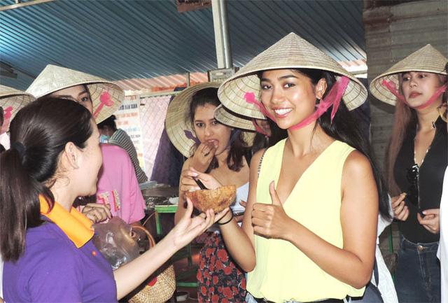 Bến Tre tổ chức Lễ kỷ niệm 60 năm ngày truyền thống ngành du lịch Việt Nam (09/7/1960-09/7/2020) - Ảnh 1.