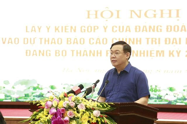 """Chủ tịch Quốc hội: """"Người dân cả nước mong rằng Đà Nẵng cũng làm như Hà Nội để sớm dập tắt ổ dịch COVID-19"""" - Ảnh 5."""