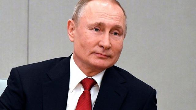 Mỹ thất bại lệnh cấm vấn vũ khí với Iran: Nga bất ngờ mở thượng đỉnh níu kéo ràng buộc - Ảnh 1.