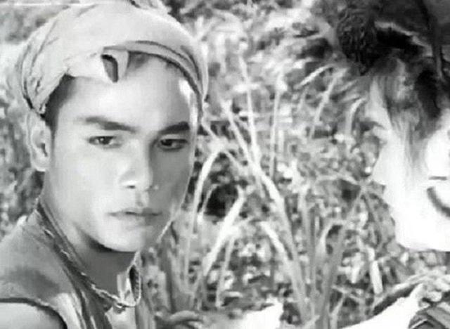NSND Trần Phương- chàng A Phủ, qua đời ở tuổi 91 - Ảnh 1.