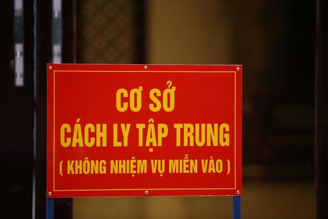 Lịch trình di chuyển 20/23 ca mắc Covid-19 công bố ngày 4/8 tại Đà Nẵng - Ảnh 2.
