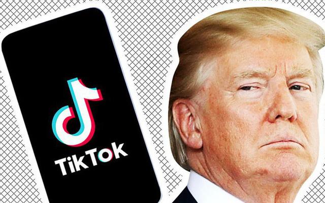 """Trung Quốc thừa nhận cơ hội ít ỏi của TikTok trước Mỹ, """"e sợ"""" một nguy cơ còn nghiêm trọng hơn - Ảnh 1."""