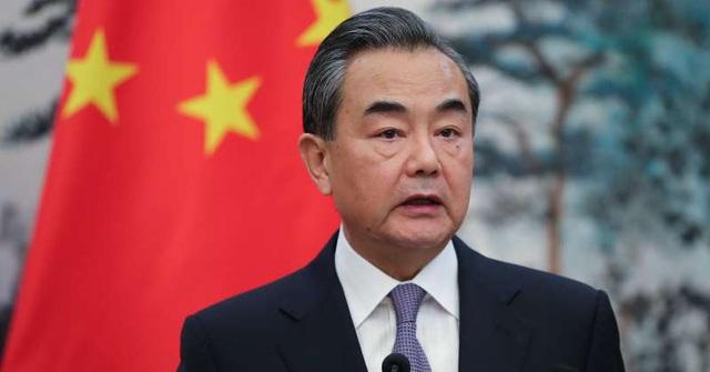 """Trung Quốc không có ý định """"trở thành một nước Mỹ khác"""" - Ảnh 1."""
