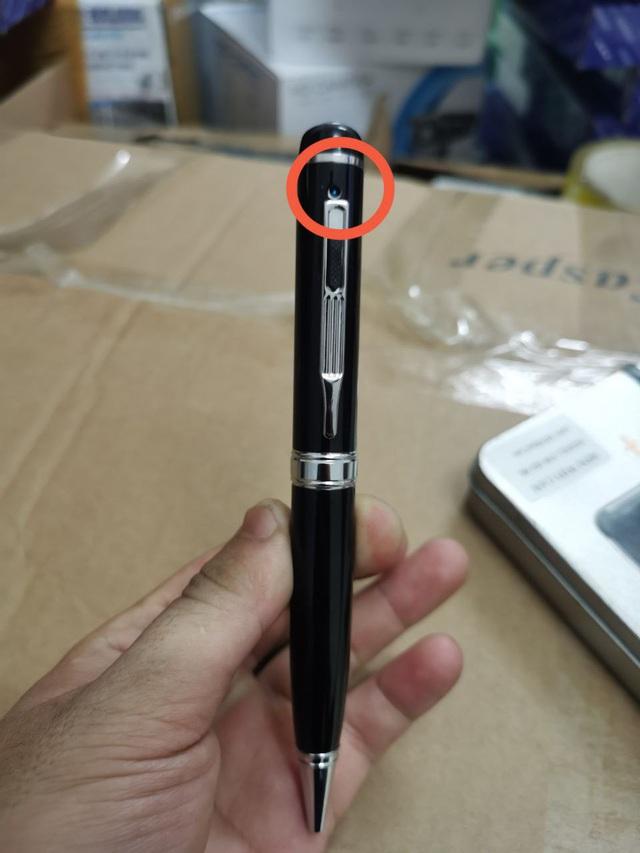 Hà Nội: Phát hiện lượng lớn thiết bị ngụy trang hỗ trợ thi cử, đã tiêu thụ về rất nhiều địa phương - Ảnh 1.