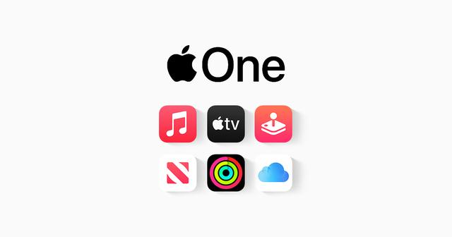 Apple ra mắt hàng loạt sản phẩm mới nhưng không có Iphone 12 - Ảnh 18.