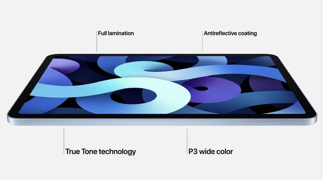 Apple ra mắt hàng loạt sản phẩm mới nhưng không có Iphone 12 - Ảnh 16.
