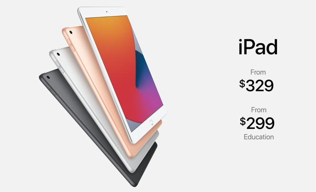 Apple ra mắt hàng loạt sản phẩm mới nhưng không có Iphone 12 - Ảnh 11.
