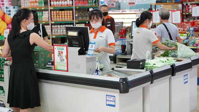 """Doanh nghiệp Việt chung tay """"chuyển đổi xanh"""" sử dụng túi sinh học thân thiện môi trường  - Ảnh 1."""