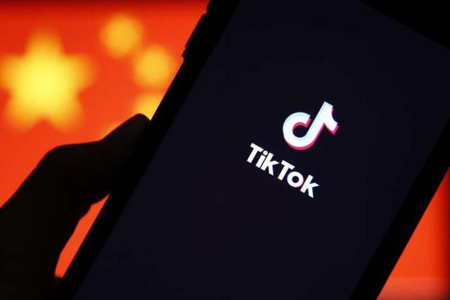 """""""Vén màn"""" lý do Trung Quốc bất ngờ đảo ngoặt thái độ, trước hợp đồng của TikTok - Ảnh 1."""