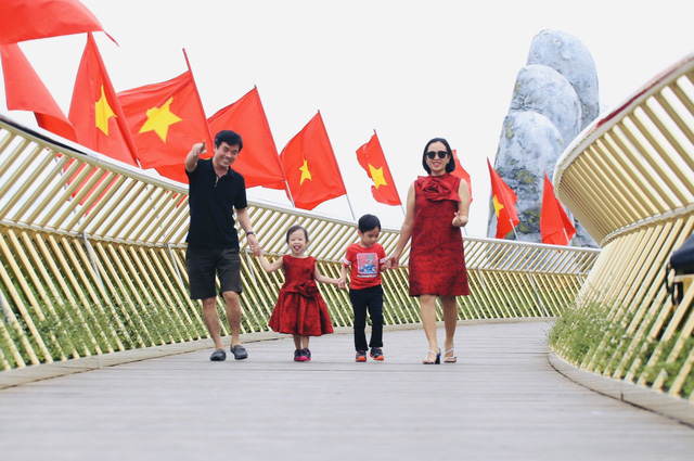 Đảm bảo an toàn cho du khách khi tới Đà Nẵng tham quan, du lịch - Ảnh 3.