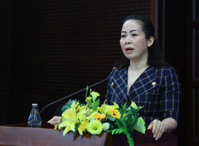 Đảm bảo an toàn cho du khách khi tới Đà Nẵng tham quan, du lịch - Ảnh 2.