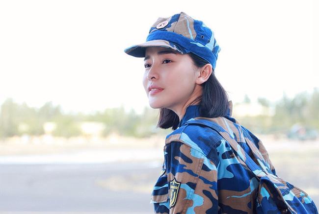 Cao Thái Hà: Trong tình yêu, tôi là người quyết định cuối cùng chứ không phải đàn ông - Ảnh 1.