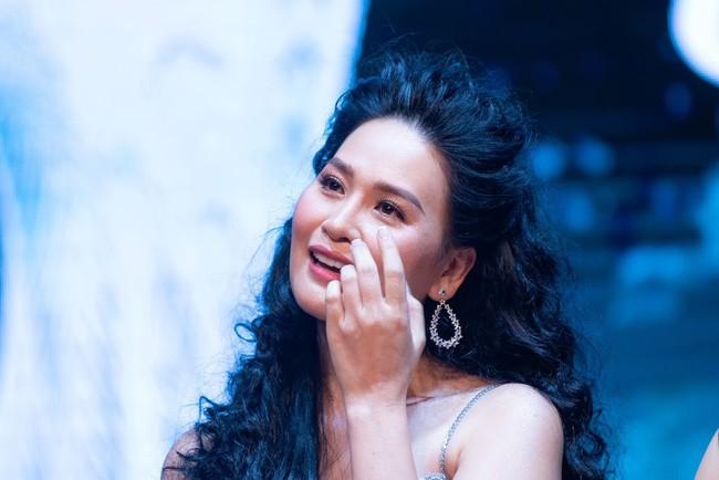 Nhạc sĩ Hoàng Hồng Ngọc từng bị Hương Giang Idol từ chối hát nhạc của mình - Ảnh 2.