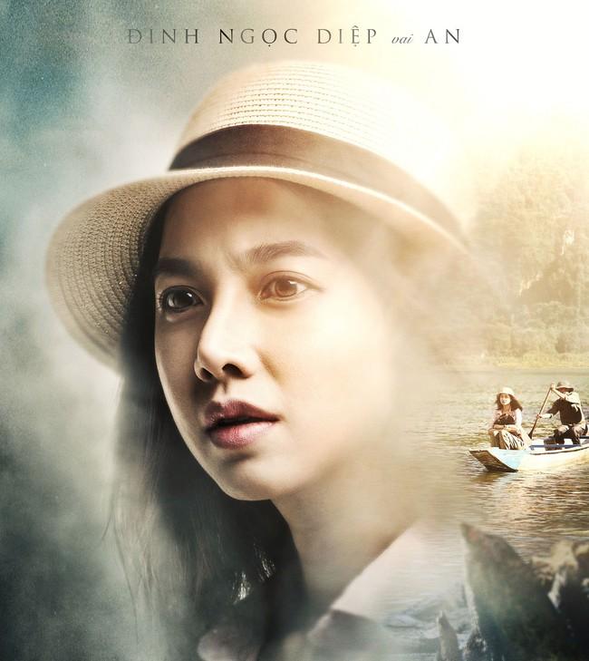 Ba người phụ nữ quan trọng xuất hiện trong cuộc đời của Quách Ngọc Ngoan - Ảnh 2.