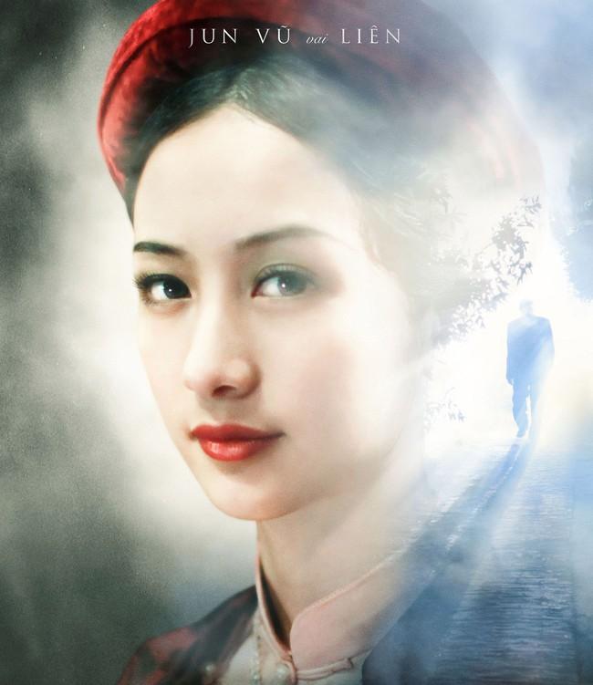 Ba người phụ nữ quan trọng xuất hiện trong cuộc đời của Quách Ngọc Ngoan - Ảnh 3.