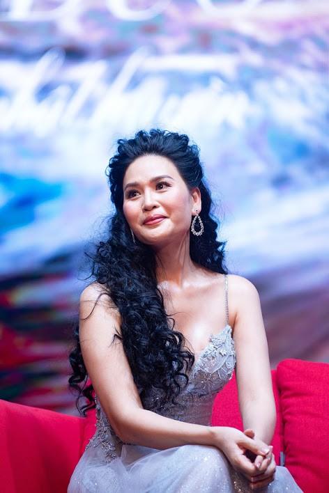 Nhạc sĩ Hoàng Hồng Ngọc từng bị Hương Giang Idol từ chối hát nhạc của mình - Ảnh 3.