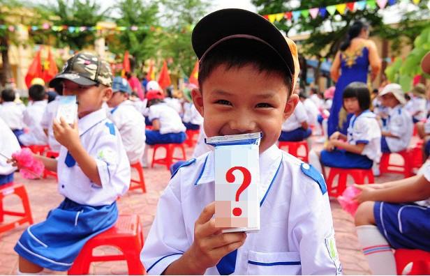 Dự án cung cấp sữa học đường Hà Nội chỉ có 3 nhà thầu nộp Hồ sơ dự thầu  - Ảnh 2.