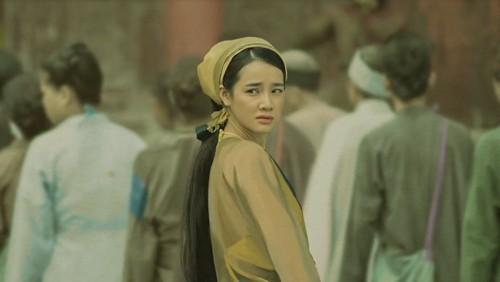 Nhân vật dân gian kinh điển Trạng Quỳnh lần đầu tiên lên màn ảnh rộng - Ảnh 2.