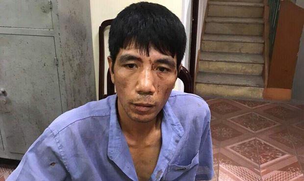 """Quảng Ninh: 3 công an bị """"phơi nhiễm HIV"""" trong khi truy bắt tội phạm ma túy - Ảnh 1."""
